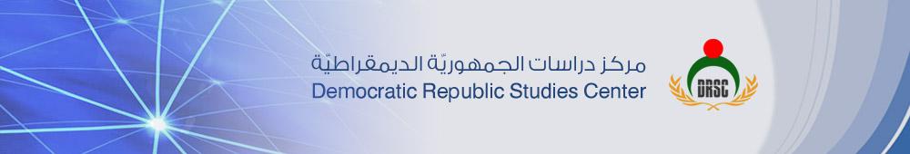 احصائيات الشهداء الفلسطينيين خلال الثورة السورية لغاية 31 أيار/مايو 2014