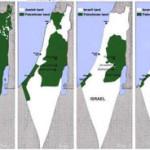 <!--:ar-->القضيّة الفلسطينيّة بين عطالة الحالة الرسميّة والمبادرة الشعبيّة<!--:-->