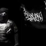 <!--:ar-->جبهة النصرة سلطان الله على الأرض<!--:-->