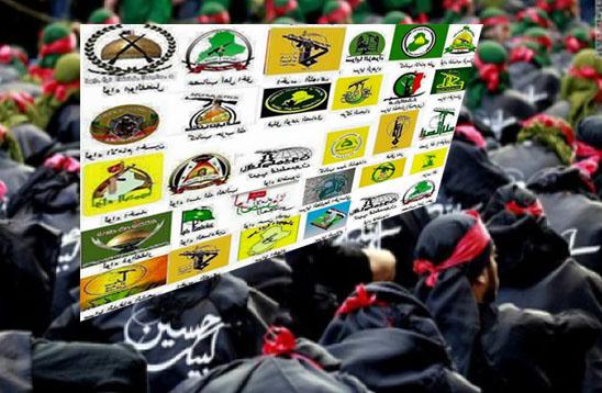 سوريا: عصر أمراء الحرب وعودة الحمايات والوصايات (1)الميليشيا الشيعيّة